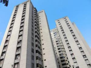 Apartamento En Ventaen Caracas, La Boyera, Venezuela, VE RAH: 17-15593