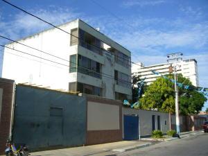 Apartamento En Ventaen Margarita, Porlamar, Venezuela, VE RAH: 17-15587