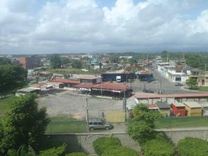 Terreno En Ventaen Higuerote, Agua Sal, Venezuela, VE RAH: 17-15597