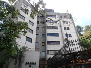 Apartamento En Ventaen Caracas, San Luis, Venezuela, VE RAH: 17-15605
