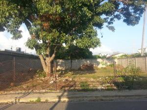 Terreno En Ventaen Ciudad Ojeda, La 'l', Venezuela, VE RAH: 17-15611