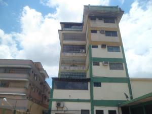 Apartamento En Ventaen Ciudad Bolivar, Andres Eloy Blanco, Venezuela, VE RAH: 18-600