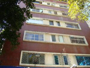 Apartamento En Ventaen Caracas, Colinas De Bello Monte, Venezuela, VE RAH: 17-15730