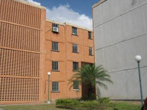 Apartamento En Ventaen Municipio San Diego, El Tulipan, Venezuela, VE RAH: 17-15646