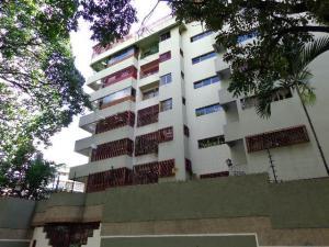 Apartamento En Ventaen Caracas, San Bernardino, Venezuela, VE RAH: 18-559