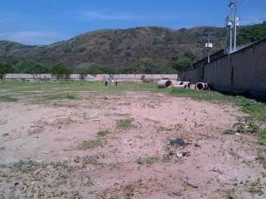 Terreno En Ventaen Turmero, Zona Centro, Venezuela, VE RAH: 17-15672