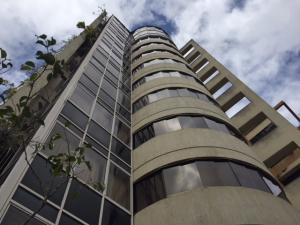 Apartamento En Ventaen Caracas, La Florida, Venezuela, VE RAH: 17-15683