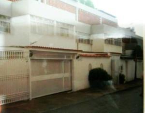 Casa En Ventaen Caracas, Los Chorros, Venezuela, VE RAH: 17-15685