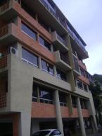 Apartamento En Ventaen Municipio Naguanagua, Maã±Ongo, Venezuela, VE RAH: 17-15690