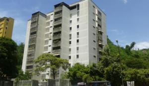 Apartamento En Ventaen Caracas, San Luis, Venezuela, VE RAH: 17-15687