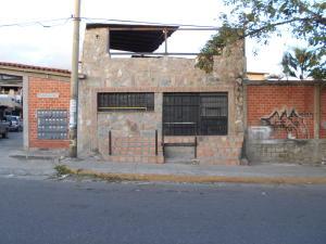 Casa En Ventaen Guatire, El Castillejo, Venezuela, VE RAH: 17-15717