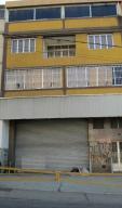 Edificio En Ventaen Caracas, Boleita Sur, Venezuela, VE RAH: 17-15684