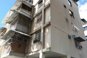 Apartamento En Ventaen Caracas, Santa Monica, Venezuela, VE RAH: 17-15697