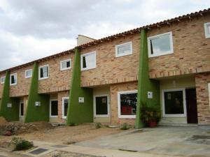 Casa En Ventaen La Morita, Karol Home Ii, Venezuela, VE RAH: 17-15699