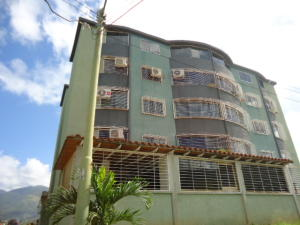 Apartamento En Ventaen Guatire, El Marques, Venezuela, VE RAH: 17-15710