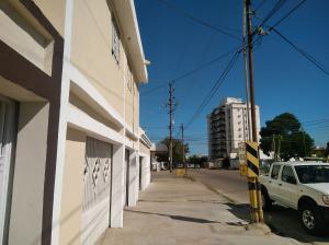 Casa En Ventaen Maracaibo, La Trinidad, Venezuela, VE RAH: 17-15746