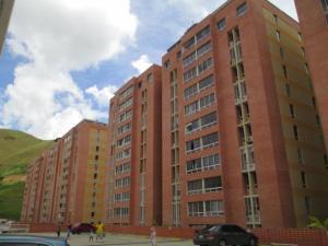 Apartamento En Ventaen Caracas, El Encantado, Venezuela, VE RAH: 17-15742