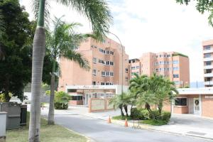 Apartamento En Ventaen Caracas, Lomas Del Sol, Venezuela, VE RAH: 17-15744
