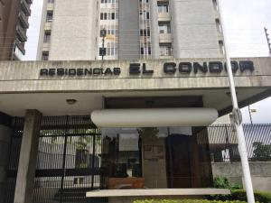 Apartamento En Ventaen Caracas, Alto Prado, Venezuela, VE RAH: 17-15754