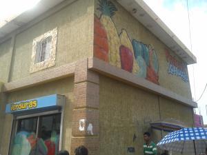 Local Comercial En Alquileren Ciudad Ojeda, Avenida Bolivar, Venezuela, VE RAH: 17-15757