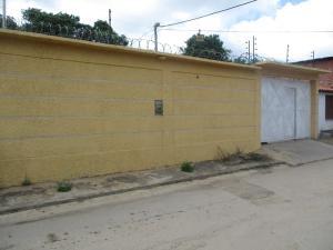 Casa En Ventaen Margarita, El Valle, Venezuela, VE RAH: 17-15797