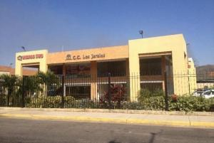 Local Comercial En Ventaen Municipio San Diego, Los Jarales, Venezuela, VE RAH: 18-14