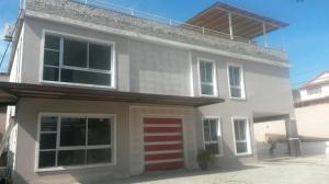Casa En Ventaen Barquisimeto, El Manzano, Venezuela, VE RAH: 17-15801
