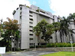 Apartamento En Ventaen Caracas, Las Mesetas De Santa Rosa De Lima, Venezuela, VE RAH: 17-15613