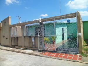 Casa En Ventaen Municipio Libertador, Villas De San Francisco, Venezuela, VE RAH: 17-15813