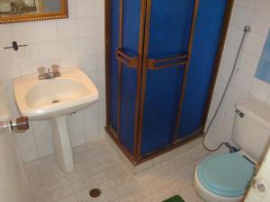 Apartamento En Ventaen Higuerote, Agua Sal, Venezuela, VE RAH: 18-7971