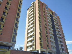 Apartamento En Ventaen Barquisimeto, Parroquia Concepcion, Venezuela, VE RAH: 17-15823