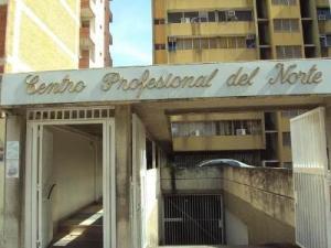 Oficina En Ventaen Maracay, Calicanto, Venezuela, VE RAH: 17-15830