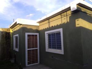 Casa En Ventaen Cabudare, Parroquia José Gregorio, Venezuela, VE RAH: 17-15836