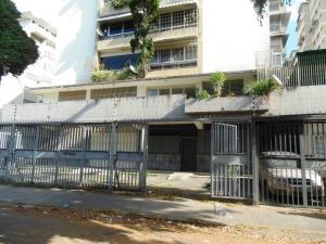 Oficina En Alquileren Caracas, Santa Monica, Venezuela, VE RAH: 17-15862