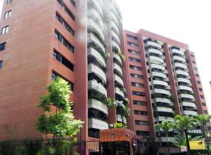 Apartamento En Ventaen Caracas, Los Chorros, Venezuela, VE RAH: 17-15850
