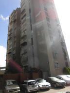 Apartamento En Ventaen Caracas, San Martin, Venezuela, VE RAH: 17-15849