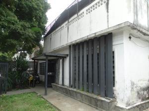 Galpon - Deposito En Ventaen Caracas, Santa Monica, Venezuela, VE RAH: 17-15855