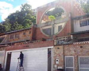 Casa En Ventaen Caracas, Santa Ines, Venezuela, VE RAH: 18-1133