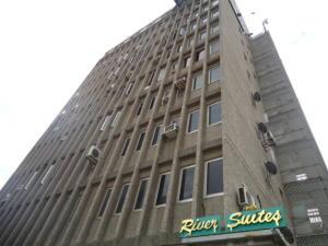 Local Comercial En Ventaen Caracas, Bello Monte, Venezuela, VE RAH: 18-3