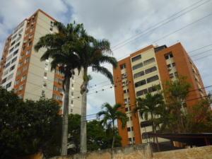 Apartamento En Ventaen Barquisimeto, El Parque, Venezuela, VE RAH: 17-15870