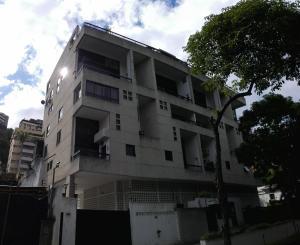 Apartamento En Ventaen Caracas, Las Mercedes, Venezuela, VE RAH: 17-15873