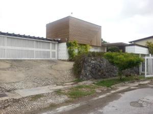 Casa En Ventaen Caracas, Caurimare, Venezuela, VE RAH: 17-15877