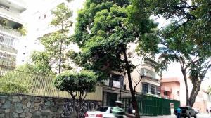 Apartamento En Ventaen Caracas, San Bernardino, Venezuela, VE RAH: 17-15890