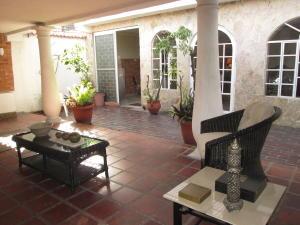 Casa En Ventaen Caracas, La California Norte, Venezuela, VE RAH: 18-16