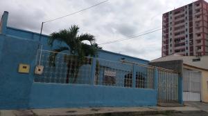 Casa En Ventaen Barquisimeto, Parroquia Concepcion, Venezuela, VE RAH: 17-15908