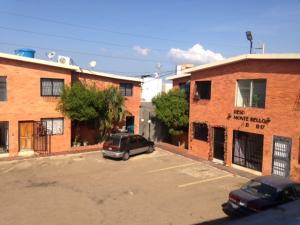 Apartamento En Ventaen Maracaibo, Monte Bello, Venezuela, VE RAH: 18-26