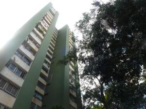 Apartamento En Ventaen Caracas, El Paraiso, Venezuela, VE RAH: 18-81