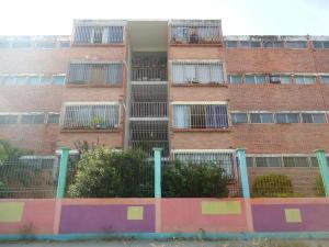 Apartamento En Ventaen Barquisimeto, La Floresta, Venezuela, VE RAH: 18-43