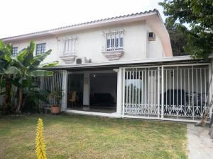 Casa En Ventaen Caracas, Alto Prado, Venezuela, VE RAH: 18-46