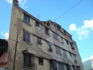 Apartamento En Ventaen Caracas, Parroquia San Agustin, Venezuela, VE RAH: 18-63